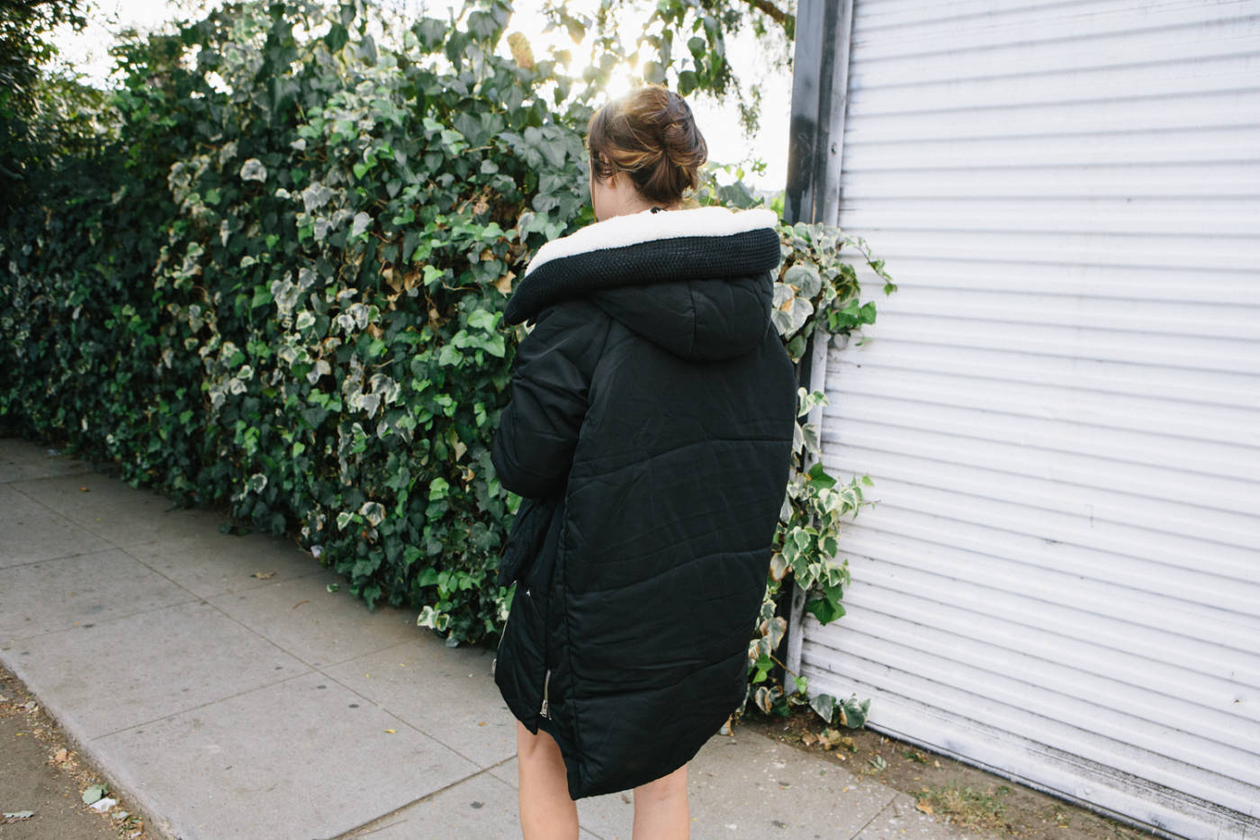 151115_UrbanOutfitters_Parka-3