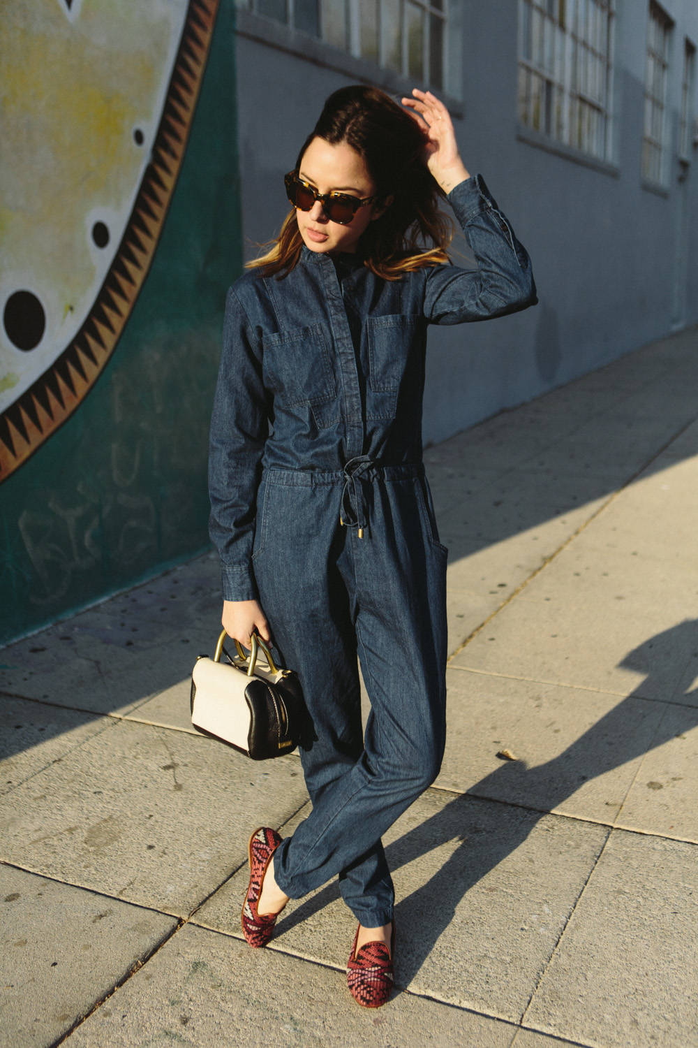 151215_CHLA_denim_jumpsuit-5