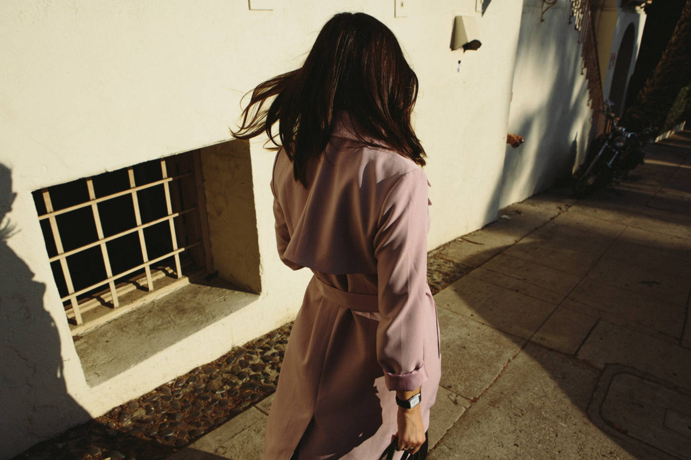 clotheshorsela_azalea_pinktrench-10
